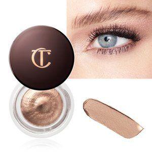 NEW🌸CHARLOTTE TILBURY Eyes To Mesmerise💋JEAN